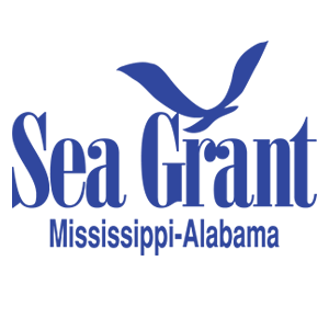 MS-AL Sea Grant Logo